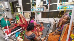 Probable Cause Of The Muzaffarpur Encephalitis Horror