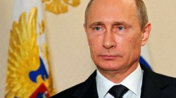 Hours Before G20 Summit Putin Says Liberalism Is A Thing Of Past Faces Reactions From Eu