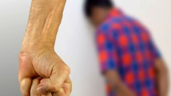 Year Old Boy Gang Raped In Shahajahanpur Of Uttar Pradesh
