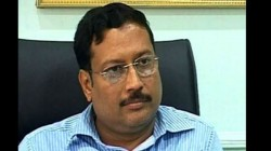 Tmc Leader And Bidhannagar Mayor Sabyasachi Dutta Reaction