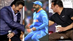 Salman To Anil Bollywood Congratulate Team India For Win Against Pakistan In World Cup
