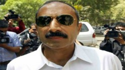 Former Gujarat Ips Sanjiv Bhatt Sends Life Imprisonment In 1989 Custodial Death Case