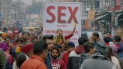 Khandani Shafakhan Trailer Sonakshi Sinha Film Impresses In Firstlook