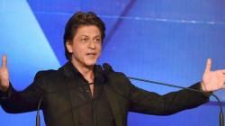 The Lion King Trailer Shah Rukh Khan Impresses As Mufasa