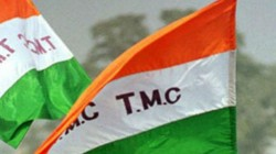 Tmc Conducts A Meeting To Stop Breaking In Party And Maintain Authority