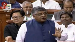 Triple Talaq Bill 2019 Introduced In Lok Sabha Amid Roar Of Opposition