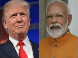 Pm Narendra Modi S Re Election Will Further Deepen Us India Ties State Department