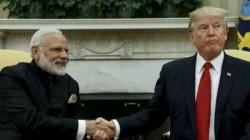 G20 Summit Pm Modi To Meet President Trump In Japan Here Are The Key Point