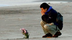 A Tsunami Can Hit In Japan After 6 8 Magnitude Earthquake