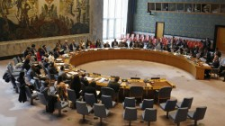 Countries Backed India S Candidature For A Non Permanent Seat Of The Security Council