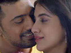 Kidnap Movie Review Dev Rukmini Film Snatches Limelight