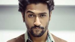 New Woman In Vicky Kaushal S Life Here Is The Latest Speculations