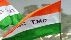 Ex Councillor Of Tmc Expresses Her Anger On Mamata Banerjee On Cutmoney Issue