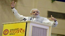 Rti Shows Npa Under Narendra Modi S Pmmy Doubles Within One Year