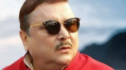 Tmc Leader Madan Mitra Attacks Party Leaders On Cbi Investigation Issue Video Goes Viral