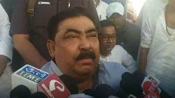 Heavy Weight Tmc Leader Anubrata Mondal Told He Do Not Have Any Offer To Join Bjp