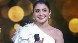 Anushka Sharma Reveals The Truth About Her Pregnancy