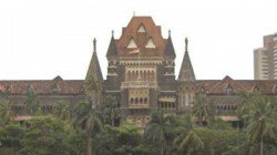 Bombay High Court H As Upheld Maratha Reservation Bill But Court Will Decide The Percentage Quota