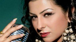 Rapper Hard Kaur Booked For Sedition Over Remarks Against Adityanath