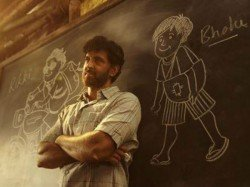 Super 30 Trailer Out Hrithik Again On A Road To Success