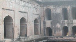 In Lucknow Imambara Short Skirt And Skimpy Tops Are Not Allowed Notice Issued By Dm
