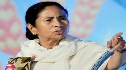 Cm Mamata Banerjee Visited Sskm Hospital And Gives Ultimatum To Junior Doctors
