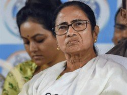 Police Is Not Listening Their Words Claims Several State Mnisters In Front Of Home Minister Mamata