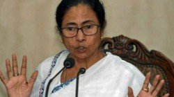 Mamata Banerjee Again Gives Warning To Her Party Worker On Theft And Cut Money