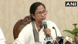 West Bengal Doctors Called Off Strike After Meeting Mamata Banerjee In Nabanna