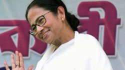Councilors Are Ready To Return In Tmc From Bjp If Mamata Banerjee Calling