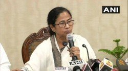 Cm Mamata Banerjee Becomes Doctor Expresses On Wrong Doings