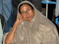 Mamata Extends Eid Ul Fitr Greetings Twitterati Wish Her Saying Jai Shree Ram