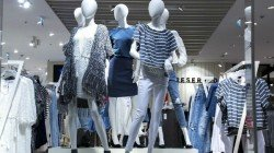 Shiv Sena Asks Civic Body To Remove Illegal Mannequins Displaying Lingerie