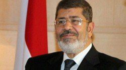 Egypt First Democratically Elected President Mohammad Morsi Dies In Courtroom During Hearing