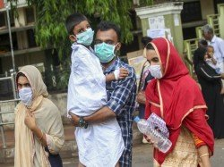 Nipah Virus Resurfaced In Kerala What Govt Officials Saying