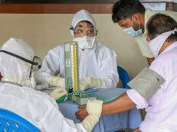 Nipah Virus In Kerala 2019 Know The Symptoms Treatment Prevention