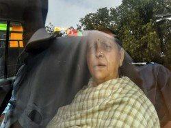 If Nitish Kumar Joins The Grand Alliance Again We Have No Objection Told Rabri Devi