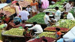 Wholesale Price Based Inflation Slipped To Nearly 2 Year Low Of 2 45 Percent In May