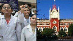 High Court Do Not Want To Ban Doctor S Agitation Seek Answer From State
