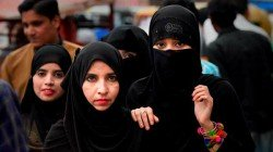 New Triple Talaq Bill To Be Tabled In Lok Sabha
