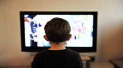 Tv Channels Warns By Ib Ministry Over Indecent Portrayal Ofkids Reality Shows