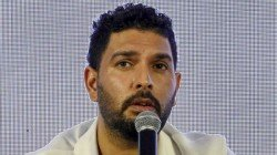 Yuvraj Singh Enters In Entertainment World With Web Series The Office See Video