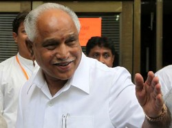 Karnataka Veteran Bs Yeddyurappa Explain His Party S Plan On Karnataka Govt