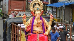 Ganesh Charurthi 2019 Know The Date And Puja Timing Of Lord