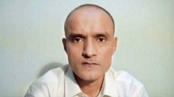 International Court Of Justice Will Deliver Its Verdict On Kulbhushan Jadhav On 17th July