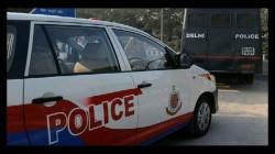 Lynching Death Of A 16 Year Old Boy In Delhi S Adarshnagar Allegedly For Stealing