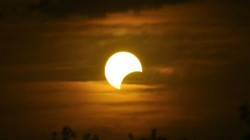 Total Solar Eclipse 2019 On 2 July Know The Do S And Don Ts