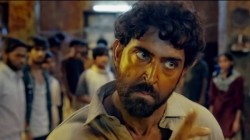 Hrittik Looks Good In Super 30 Content Of The Movie Is Also Good