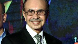 Adi Godrej Warned That The Rising Intolerance Seriously Damage Economic Growth Of The Nation