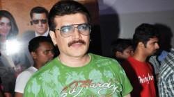 Aditya Pancholi Accused Of Rape Of Bollywood Actress